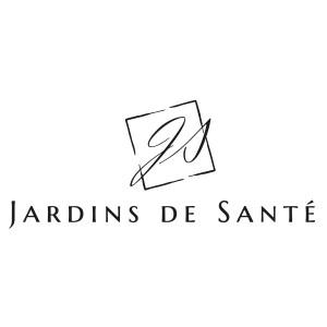 """Jardins de Santé """"Gerçek Etkili"""" Masaj Yağları 2020' de çıkıyor."""