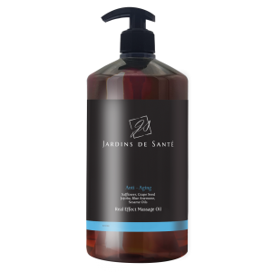 Anti-Aging INTENSE 1000 ML