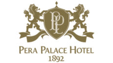 Pera Palace Luxury Spa
